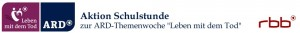 Schulstunde_ARD